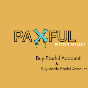 Buy Paxful account , Buy best Paxful account , buy best verify Paxful account , Buy Paxful account verify, Verify Paxful account buy
