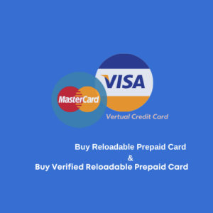 Buy Reloadable Prepaid Card, Buy best Reloadable Prepaid Card, buy best verify Reloadable Prepaid Card, Buy Reloadable Prepaid Card verify, verify Reloadable Prepaid Card buy