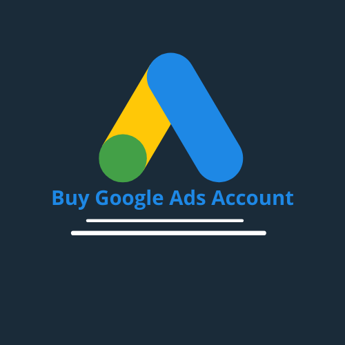 buy google ads accounts,buy google adwords accounts,buy adwords accounts,buy adwords google,buy adwords