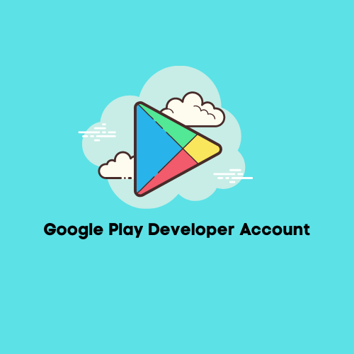 buy google play developer account,google developer account,google play store developer account, google play developer account, google play developer account for sale