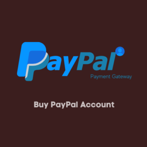 Buy Paypal Account,Buy best Paypal Account,buy best verify Paypal Account,Buy Paypal Account verify, verify Paypal account buy