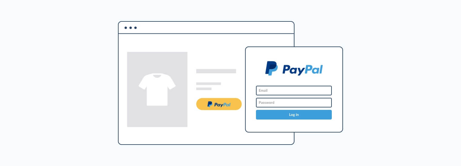 Buy PayPal VCC,Buy Verified VCC for PayPal,Best Verification VCC for PayPal,Buy Verified PayPal Account,PayPal VCC